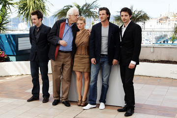 Melanie Thierry Raphael Personnaz The Princess Of Montpensier - Photocall: 63rd Cannes Film Festival