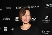 Dagmara Dominczyk Photos Photo