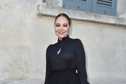Ornella Muti Photos Photo
