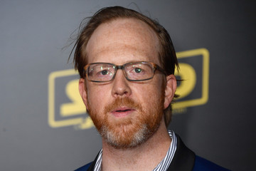 Ptolemy Slocum Premiere Of Disney Pictures And Lucasfilm's 'Solo: A Star Wars Story' - Arrivals