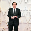 Quentin Tarantino 92nd Annual Academy Awards - Arrivals
