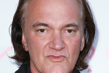 Quentin Tarantino Premiere Of Focus Features' 'The Beguiled' - Arrivals