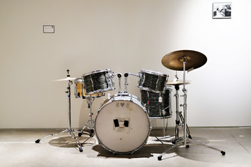 Questlove Sotheby's Inaugural Hip Hop Auction And Exhibition