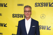 Producer Brad Fuller attends the Opening Night Screening and World Premiere of 'A Quiet Place' during the 2018 SXSW Film Festival on March 9, 2018 in Austin, Texas.