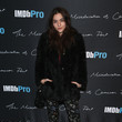 Quinn Shephard The IMDbPro Party to Celebrate the Premiere of 'The Miseducation of Cameron Post' and Launch of IMDbPro's New iPhone App