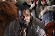 Kam Chancellor Photos Photo