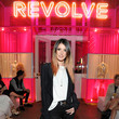 Shenae Grimes-Beech Photos