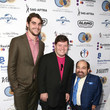 "RJ Mitte 2019 Reelabilities Film Festival Opening Night And Gala For ""The Peanut Butter Falcon"""