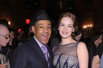 """Giancarlo Esposito """"Rabbit Hole"""" New York Premiere - After Party"""