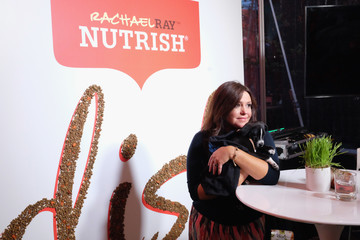 Rachael Ray Rachael Ray Celebrates Launch of her Nutrish DISH with a Puppy Party
