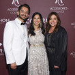 Rachael Ray Accessories Council Hosts The 23rd Annual ACE Awards - Arrivals