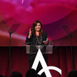 Rachael Ray Accessories Council Hosts The 23rd Annual ACE Awards - Inside
