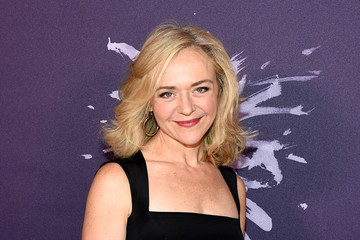 Rachel Bay Jones Third Annual Berggruen Prize Gala Celebrates 2018 Laureate Martha C. Nussbaum In New York City - Arrivals
