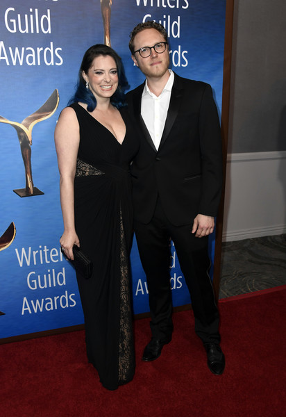 2019 Writers Guild Awards L.A. Ceremony - Arrivals