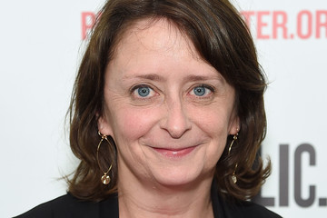 Rachel Dratch 'Mother Of The Maid' Opening Night Celebration