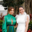 Rachel Gilbert The Championships Day 2: Longines Queen Elizabeth Stakes Day