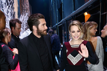 Rachel McAdams Spike TV's Guys Choice 2015 - Backstage and Audience