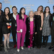 Rachel Olson Comedy Central's Awkwafina is Nora From Queens Premiere Party