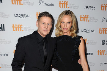 Rachel Roberts 'Good Kill' Premiere - 2014 Toronto International Film Festival