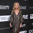 Rachel Zoe Sean Penn, Bryan Lourd And Vivi Nevo Host 10th Anniversary Gala Benefiting CORE - Arrivals
