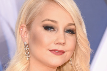 RaeLynn 49th Annual CMA Awards - Arrivals