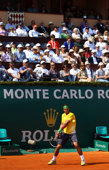 rafael nadal pictures atp masters series monte carlo day eight zimbio