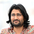 """Rahul Jain """"Invisible Demons"""" Photocall - The 74th Annual Cannes Film Festival"""