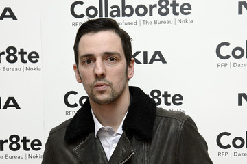 ralf little brother