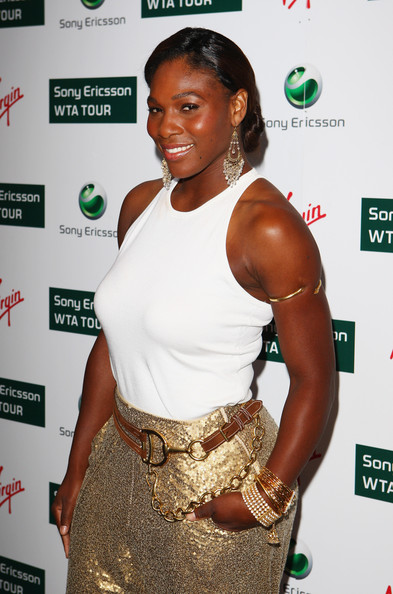 serena williams. Serena Williams Tennis player