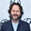 Ram Bergman 31st Annual Producers Guild Awards Nominees Breakfast
