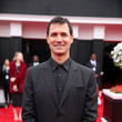 Ramin Djawadi 62nd Annual GRAMMY Awards – Red Carpet