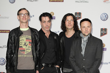 rammstein dating I was just wondering is rammstein a very racist band i can not tell by their lyrics and i guess that should tell enough either that or i am not looking deep enough into them.