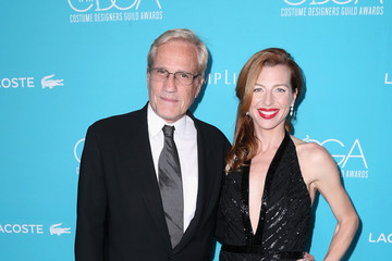 Randal Kleiser 17th Costume Designers Guild Awards With Presenting Sponsor Lacoste - Arrivals