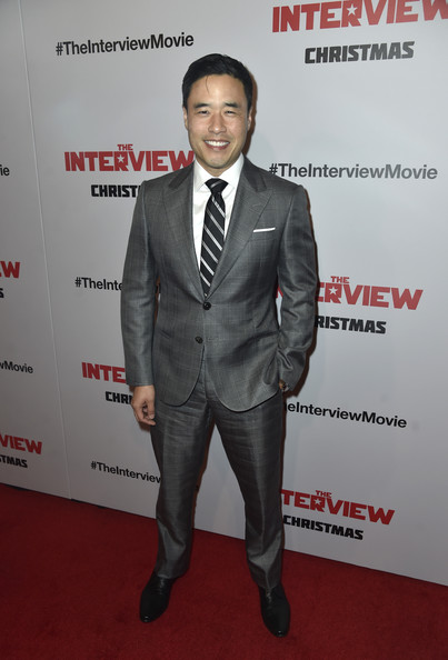 randall park instagramrandall park mall, randall park new girl, randall park films, randall park net worth, randall park actor, randall park wife, randall park edmonton, randall park imdb, randall park wiki, randall park height, randall park instagram, randall park fresh off the boat, randall park veep, randall park nyc, randall park apartments, randall park the interview, randall park rentals, randall park orlando, randall park mall demolition, randall park mall riot