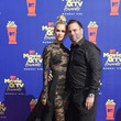 Randall Emmett 2019 MTV Movie And TV Awards - Arrivals
