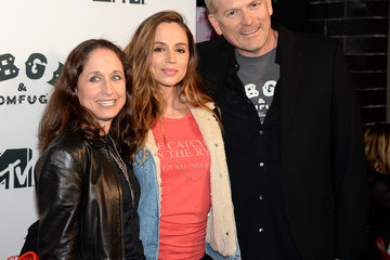 Randall Miller 'CBGB' Premieres in NYC