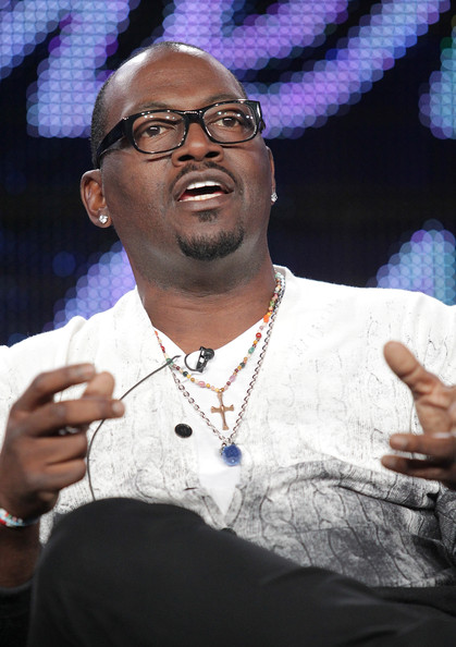 randy jackson american idol. Randy Jackson Producer Randy