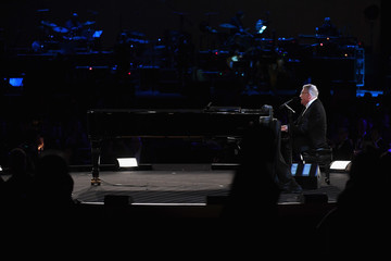 Randy Newman 59th Grammy Awards - MusiCares Person of the Year Honoring Tom Petty - Show