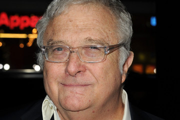 Randy Newman 'Jack Ryan: Shadow Recruit' Premieres in Hollywood — Part 2