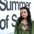 """Raquel Rojas Cinespia Special Screening Of Fox Searchlight And Hulu's """"Summer Of Soul"""" With Questlove"""