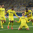 Raul Albiol European Sports Pictures of The Week - April 19