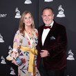 Raul De Molina The Latin Recording Academy's 2019 Person Of The Year Gala Honoring Juanes - Arrivals