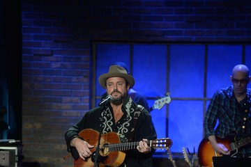 Raul Malo Skyville Live In Nashville - Show