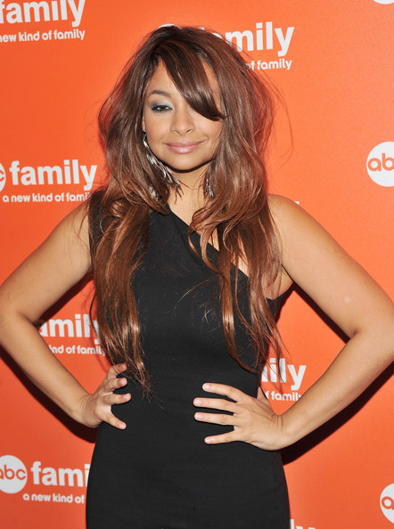 uga wallpaper14. hairstyles Raven-Symone