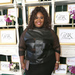 Raven Goodwin GBK Pre-EMMYS Gift Lounge - Day 2