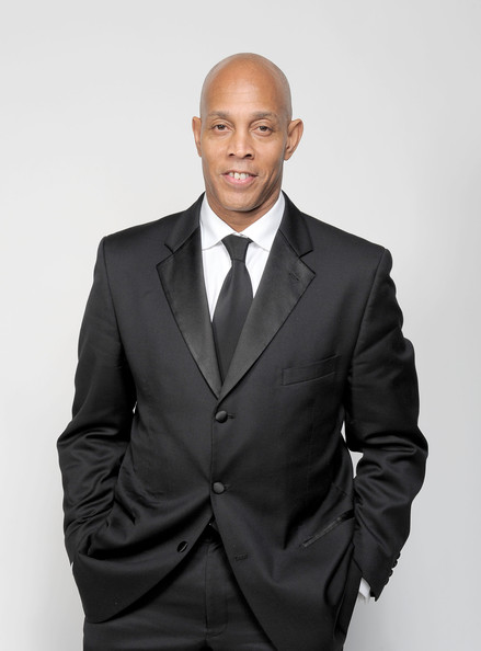 Related Pictures ray charles robinson jr 42nd annual naacp image ...