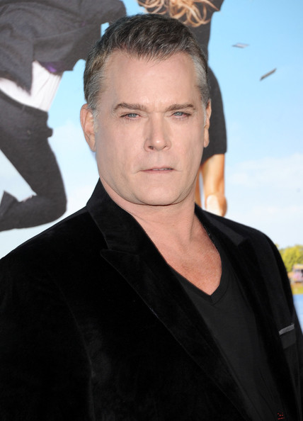 who is ray liotta dating now