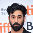 Ray Panthaki 2018 Toronto International Film Festival - 'Colette' Premiere