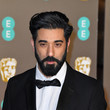 Ray Panthaki EE British Academy Film Awards - Red Carpet Arrivals
