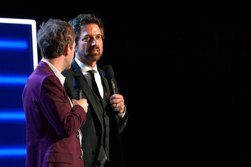 Ray Romano 2019 Film Independent Spirit Awards  - Show